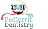 The Pediatric Dentists
